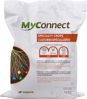 MyConnect Specialty Crops Large Format